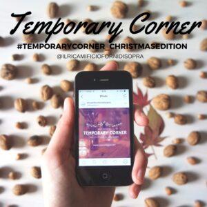 temporary-corner-2